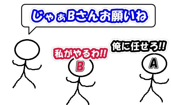 考える人3