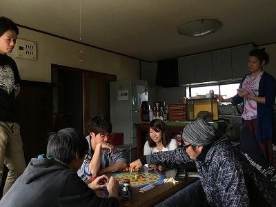 s-写真 2017-04-18 19 53 48